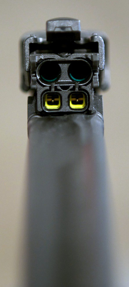MB-SL-wiper-closeup.jpg