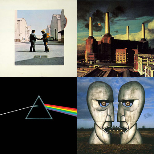 storm-thorgerson-multi-album.jpg