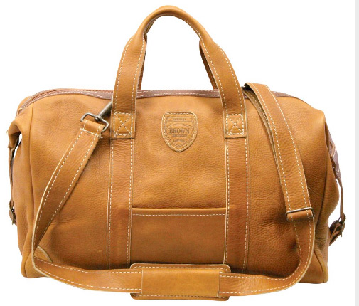 Brown-bag-co-3.jpg