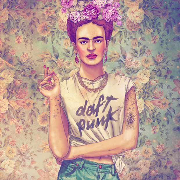 FAB_frida.jpg