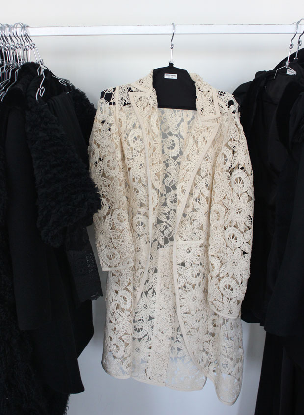 Gemma-lace-jacket.jpg