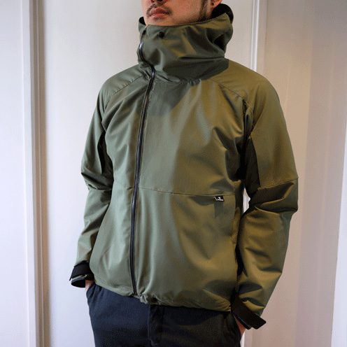 Yaeca-jacket-green.jpg