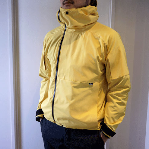 Yaeca-jacket-yellow.jpg