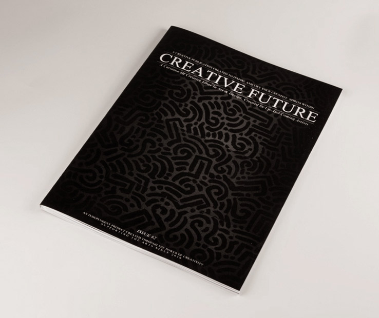 creative-future-ca1.jpg