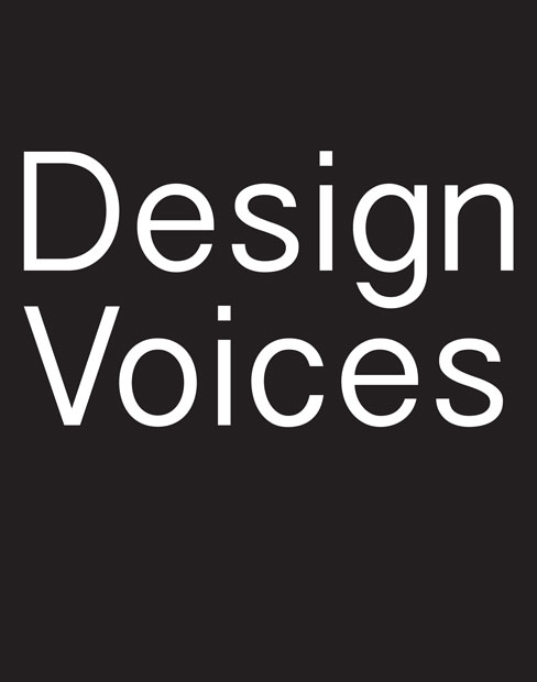 design-voices-cover.jpg