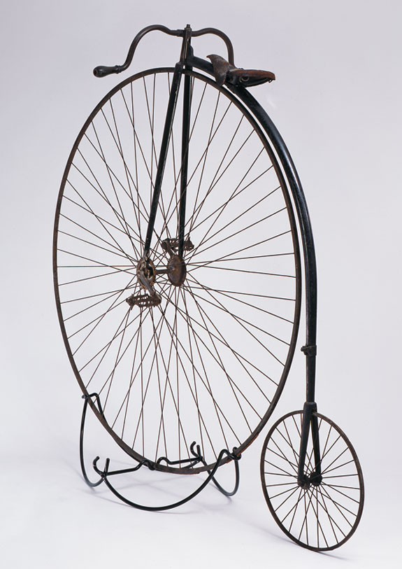 heine-bicycle2.jpg
