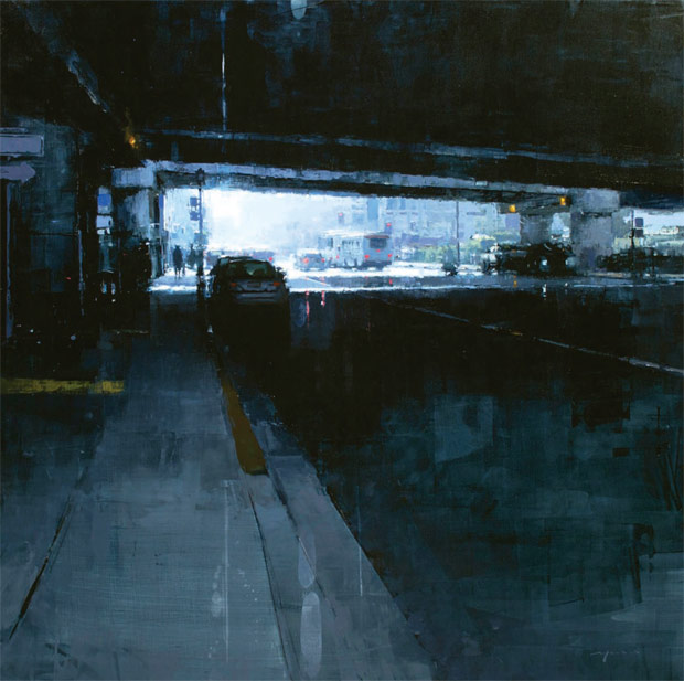 resolve-jeremy-mann.jpg