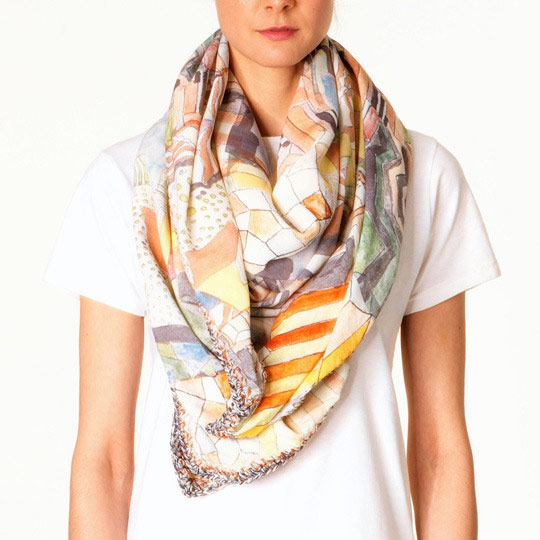 scarves-tschuss1.jpg