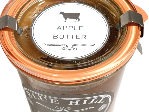 BH-apple_butter_top.jpg
