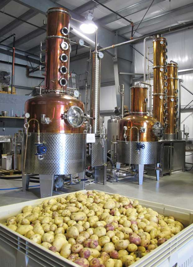 Pemberton_Distillery4b.jpg