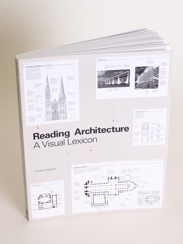 Reading_Architecture1a.jpg