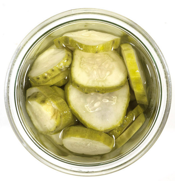blue-hill-pickles2.jpg