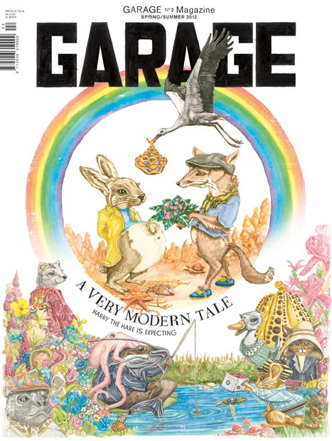 garage-mag-cover.jpg