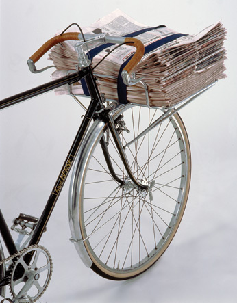 heine-bicycle6.jpg