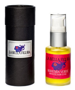 Argan-Oil-LBF.jpg