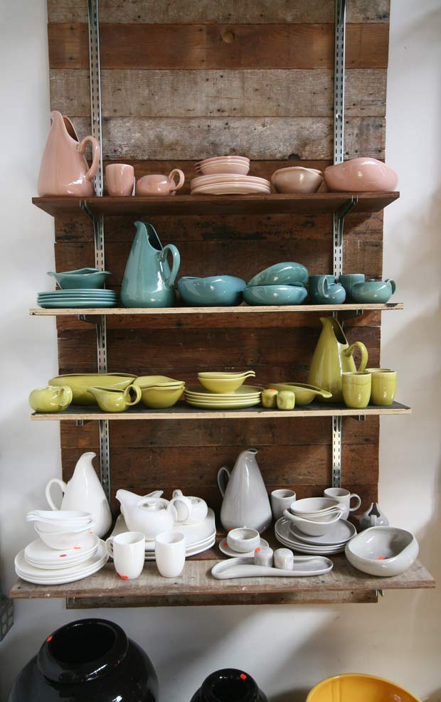 BauerPottery1a.jpg