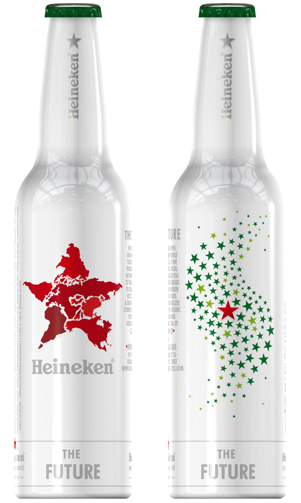 Heineken-design-winners.jpg