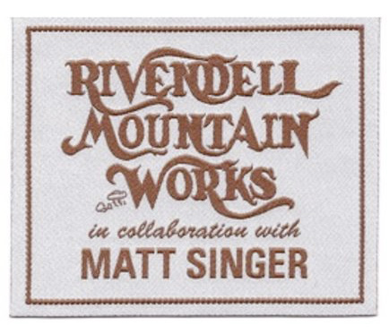 Matt-Singer-x-RMW-patch.jpg