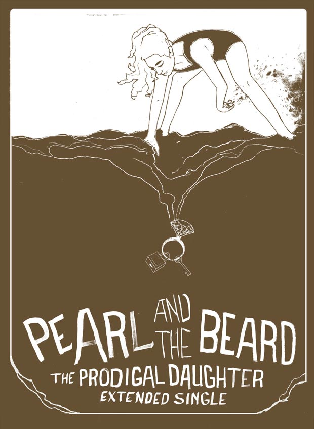PearlandtheBeard2a.jpg
