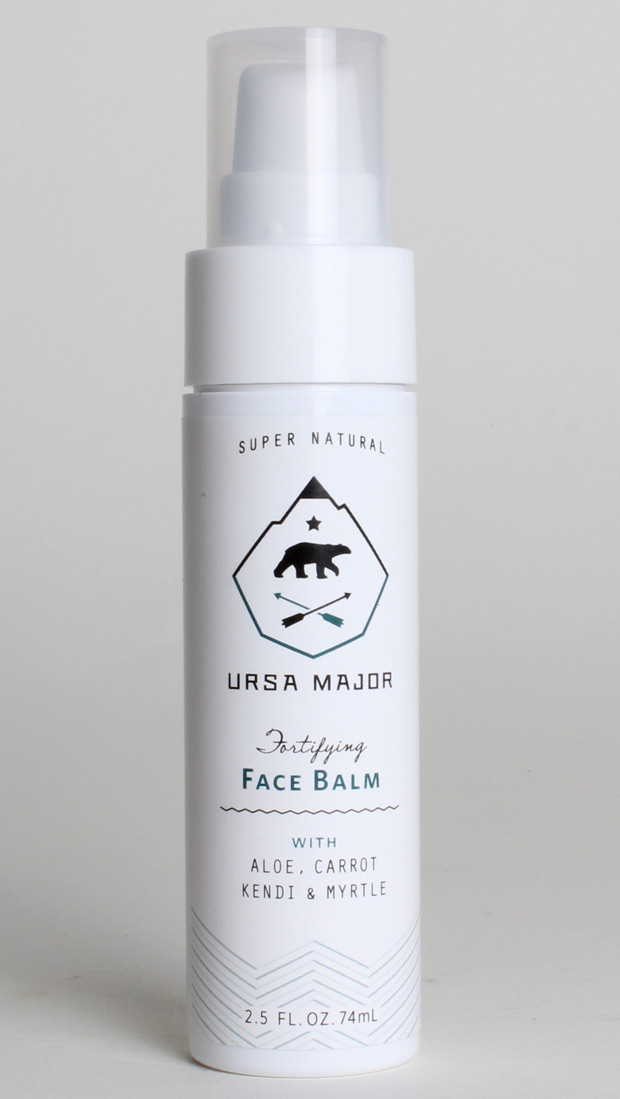 Ursa-Major-face-balm.jpg