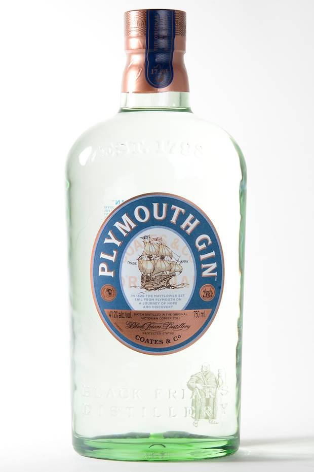 plymouth-bottle-redesign-4.jpg