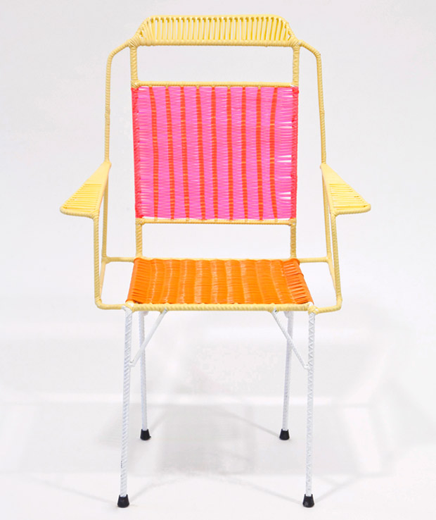 Marni-Chair-Split.jpg