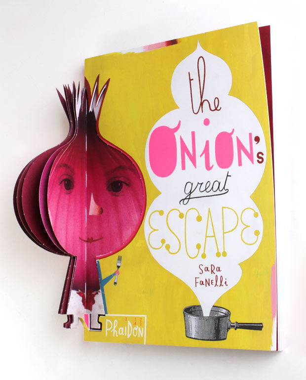 Onion-Escape-2c.jpg