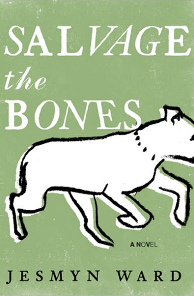 Pulitzer-Salvage-the-Bones.jpg