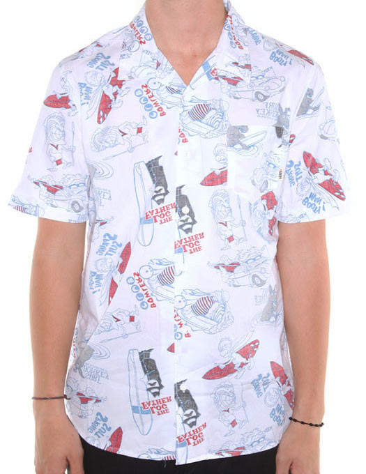 Vans-Casual-party-shirt.jpg
