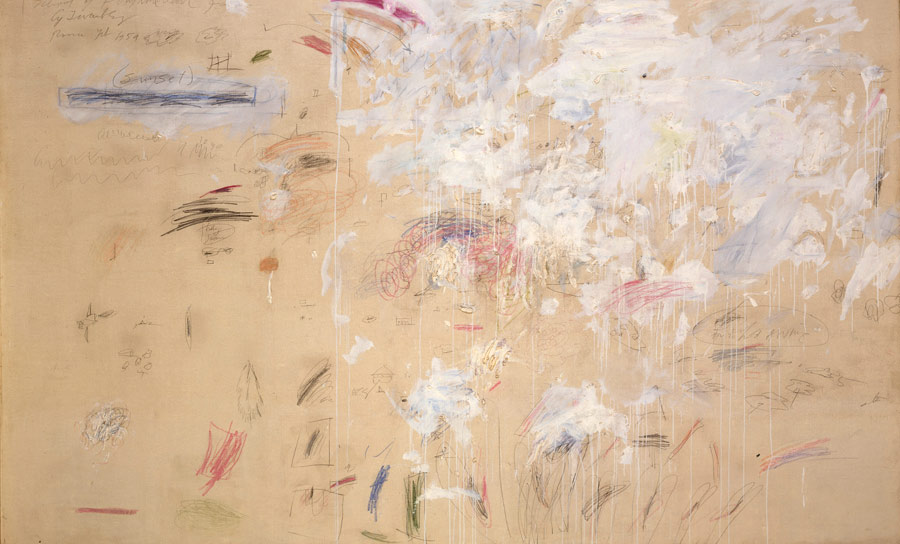 Cy-Twombly-Fontainebleau-5.jpg