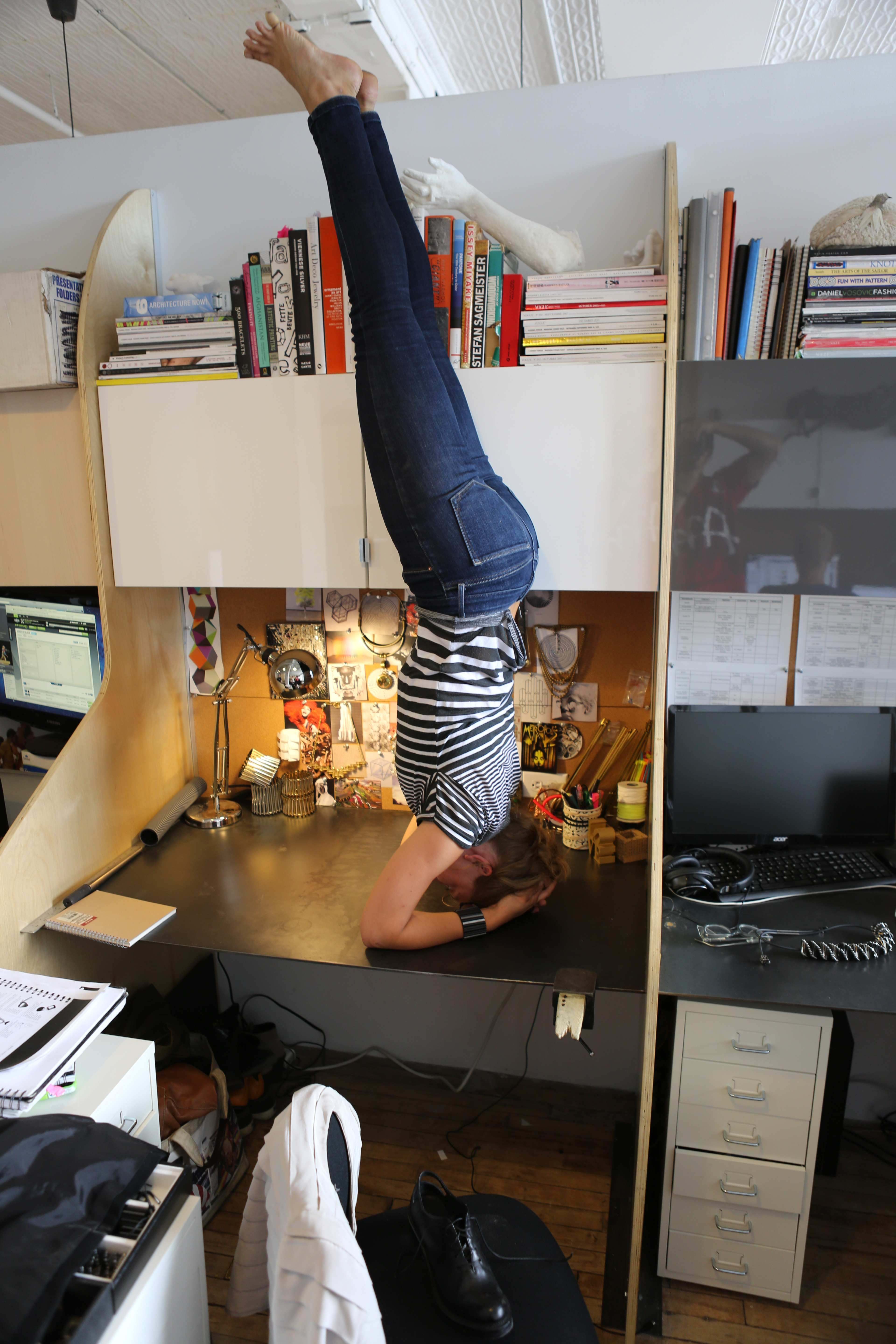 Laura-Wass-Headstand-2.JPG