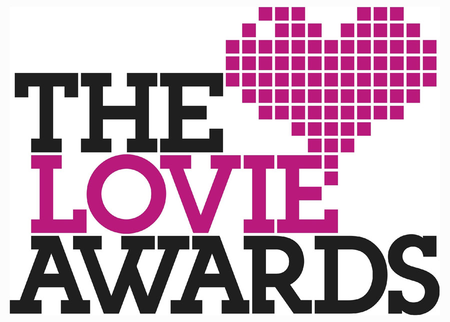 lovie-awards1.jpg
