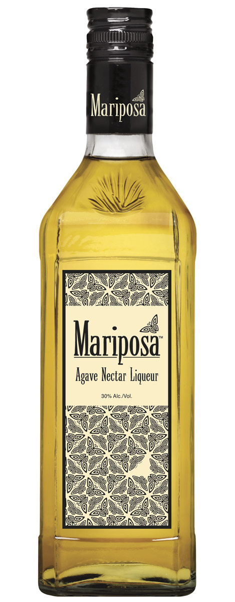 mariposa_bottle1.jpg
