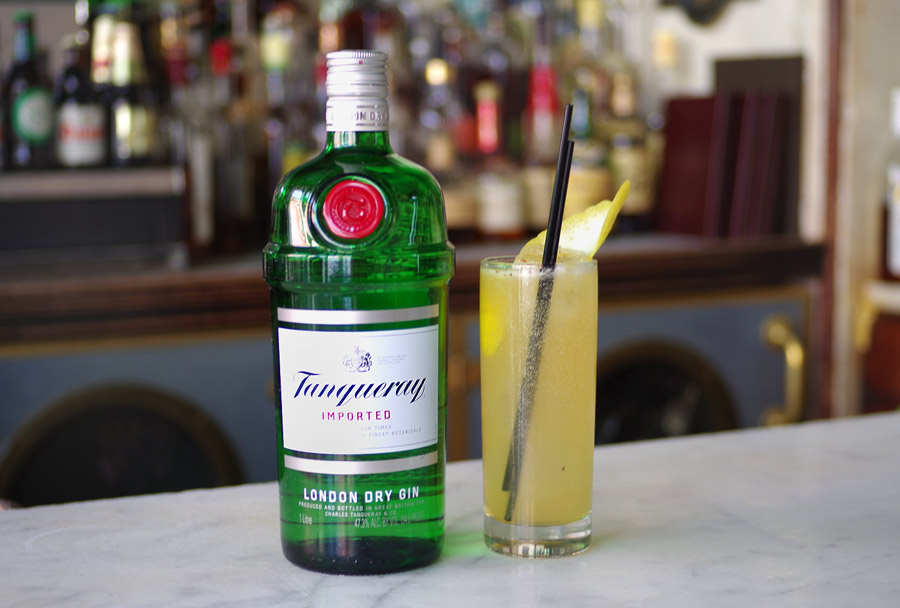 tanqueray-delmano10.jpg