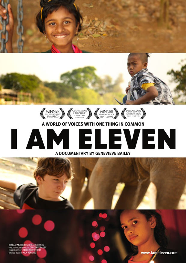 I-Am-Eleven-6.jpg