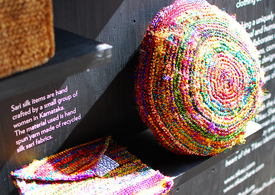 recycled-sari-cushion.jpg