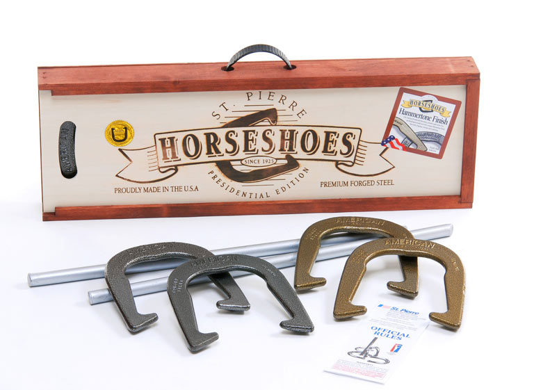 tanqueray-games-horseshoes.jpg