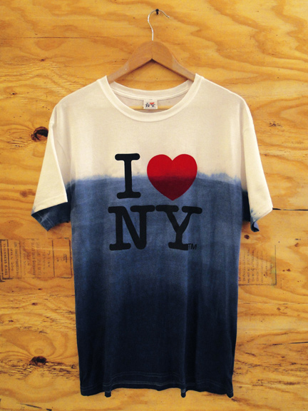 Heart-NY-Sandy-Shirt.jpg