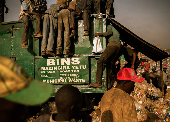 Dandora-Bins.jpg