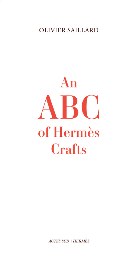 abc-hermes-crafts-2.jpg