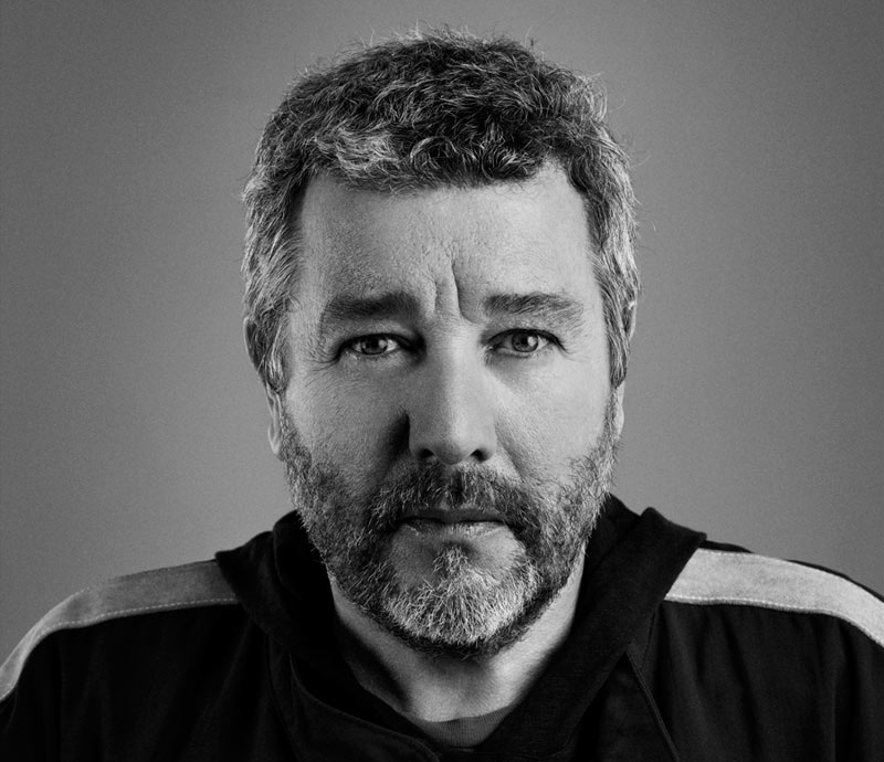 best-of-ch-2012-people-philippe-starck-2.jpg