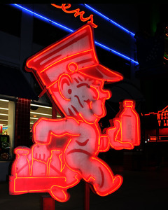 Thumbnail image for neon_museum_7.jpg