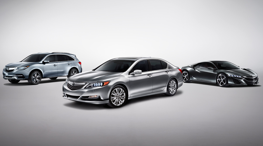 2013-Acura-Family-Shot.jpg