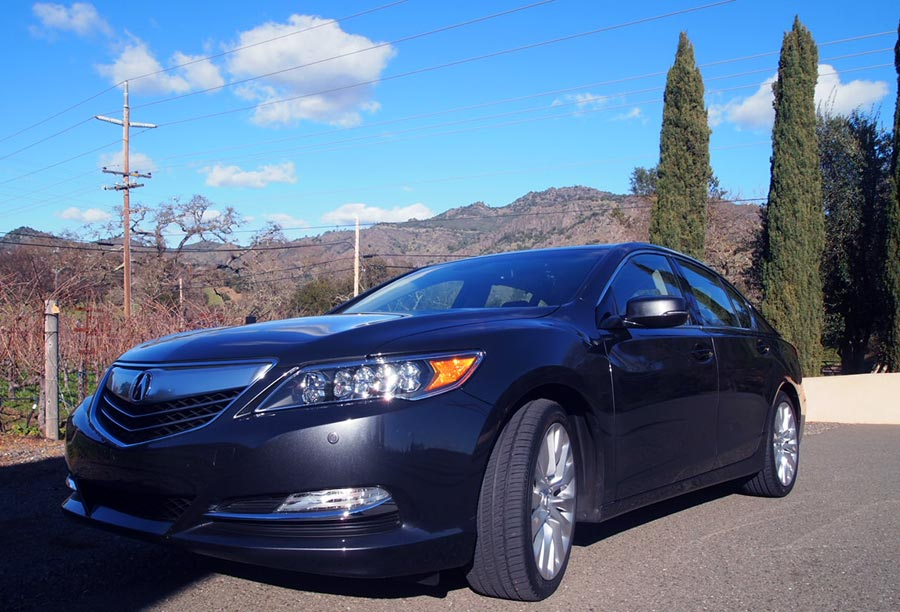 2013-Acura-RLX-Napa.jpg