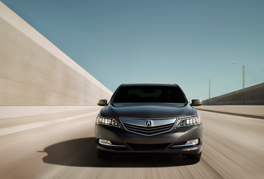 2014-Acura-RLX-drive.jpg