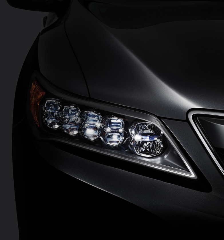 2014-Acura-RLX-headlights.jpg