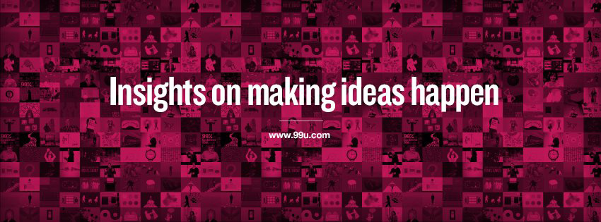 99U_conference_2013_speakers_1.jpg