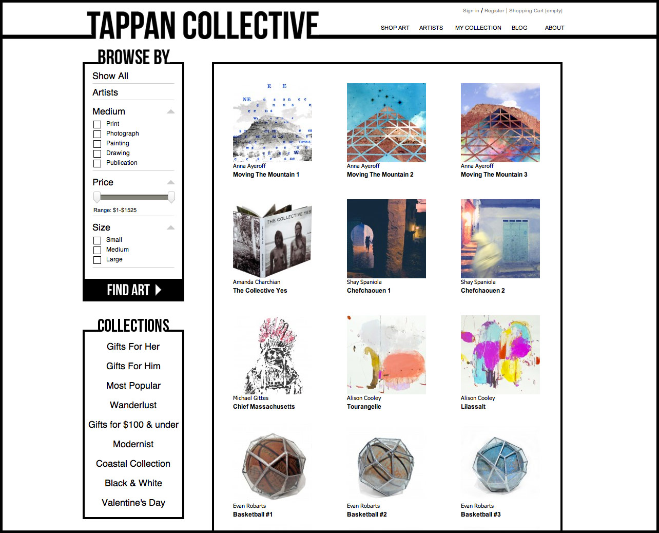 tappan-collective-1.jpg