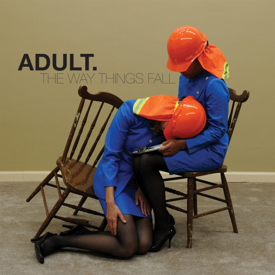 adult-tonight-we-fall.jpg