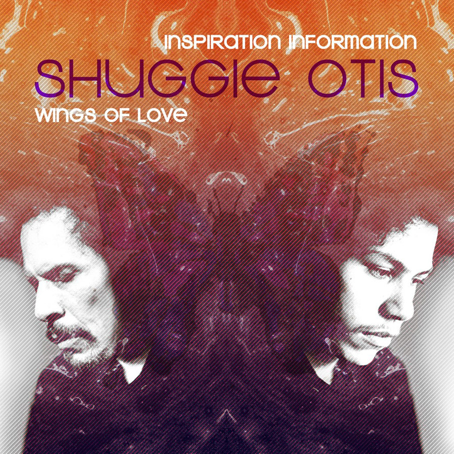 shuggie-otis-wings-love.jpg